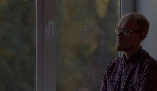 """«Судья загуглил """"каминг-аут""""»: как вСыктывкаре выиграли дело оборганизации акции"""