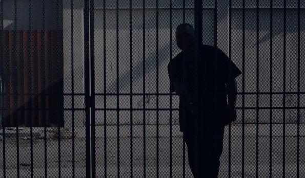«Несостою инесостоял»: последнее слово обвиняемого поделу «поджигателей Кремля»