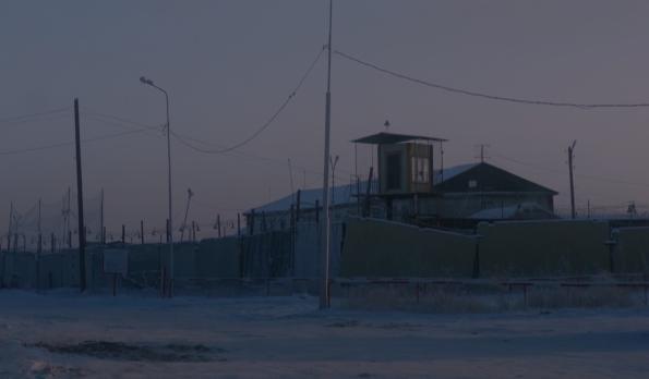 10 документальных фильмов ополитических преследованиях вРоссии, которые стоит увидеть