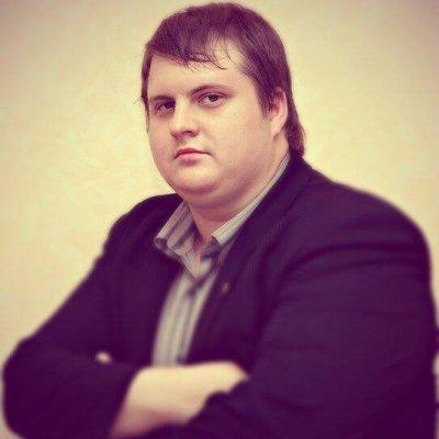 Главе волгоградского штаба Навального предъявят обвинения вреабилитации нацизма