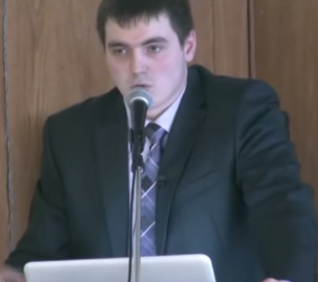 Александр Соколов ОВД Инфо Александр Соколов