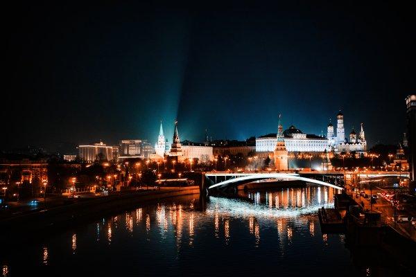 Сотрудникам милиции хотят разрешить стрелять в граждан России